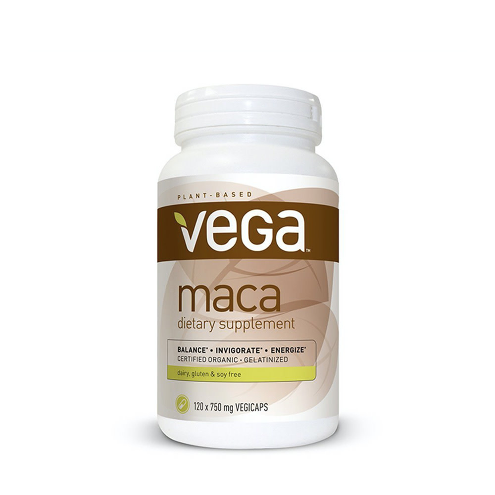 Vega Vega - Maca