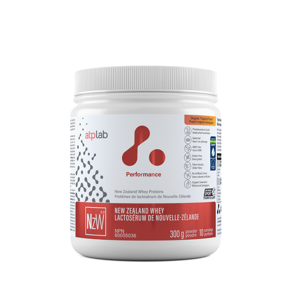 ATP Labs ATP - NzW  300 g