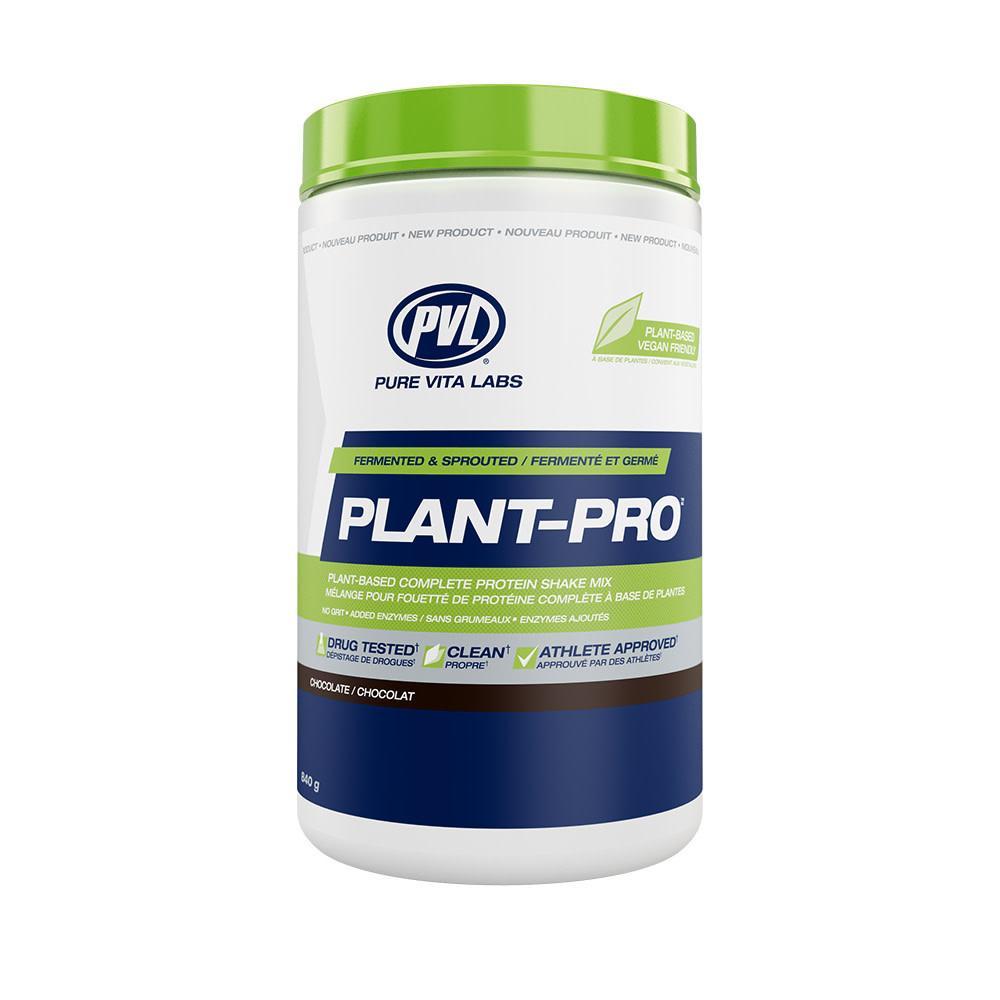 PVL PVL - Plant-Pro - 840g