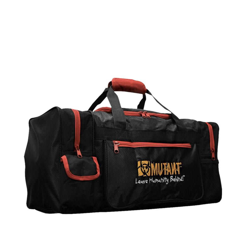 Mutant Mutant Gym Bag