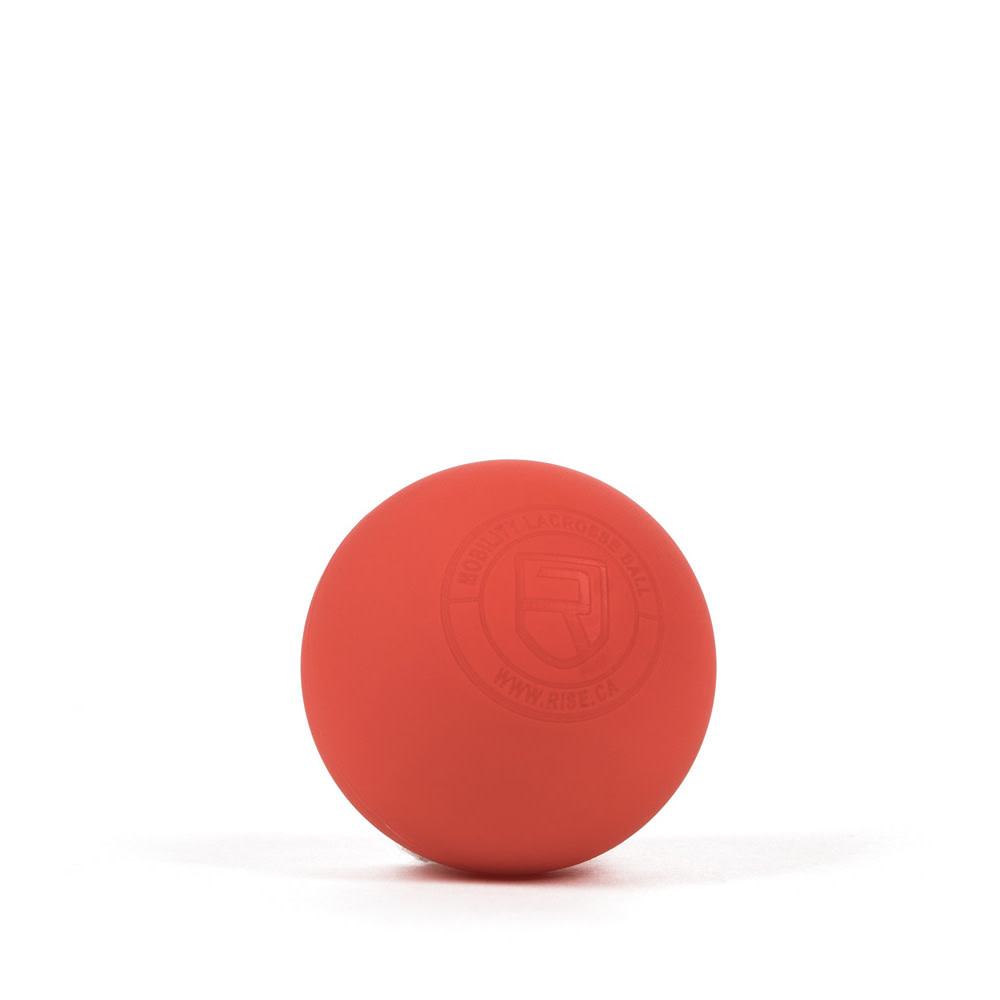 Rise Canada Rise - Lacrosse Ball