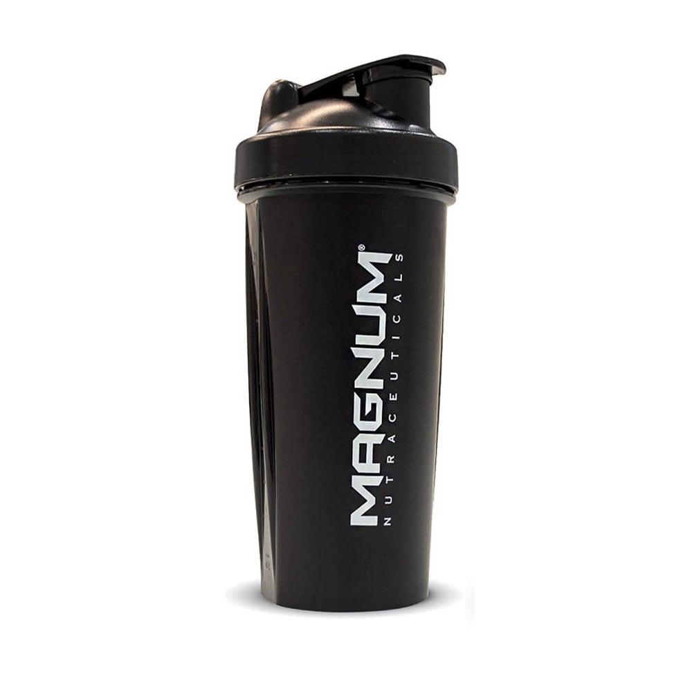 Magnum Shaker Magnum Deluxe