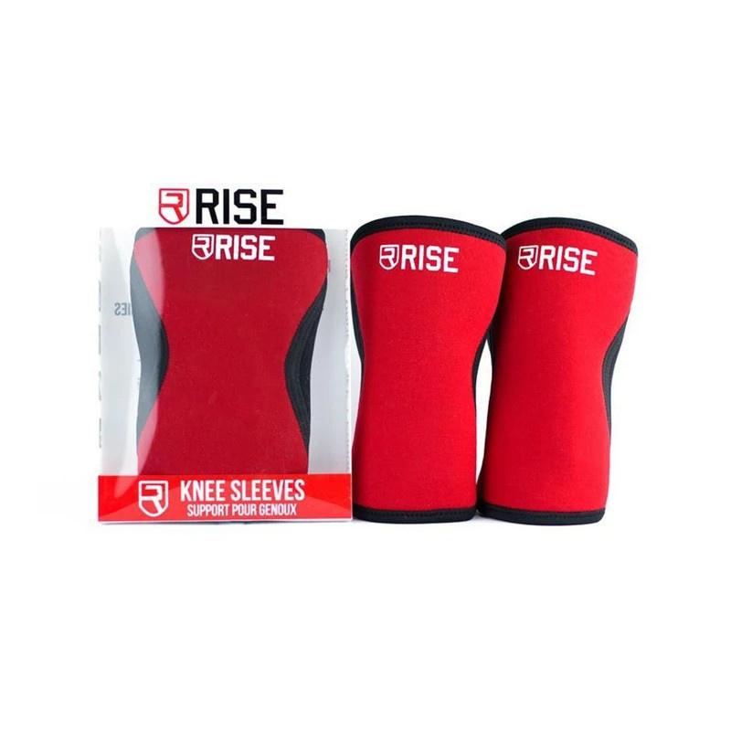 Rise Canada RISE - Knee Sleeve