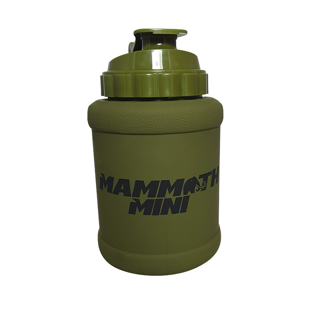 Mammoth Mug Mammoth Mug Mini