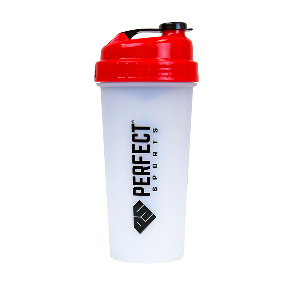 Perfect Sport Shaker Perfect Sport