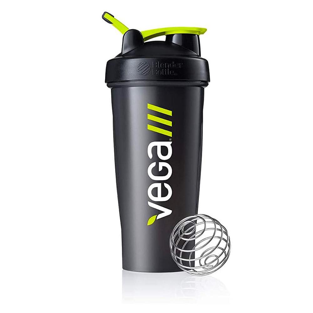 Vega Shaker Perfect Sport