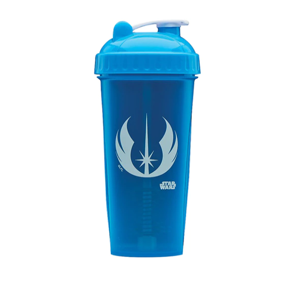 Perfect Shaker Perfect Shaker - Star wars