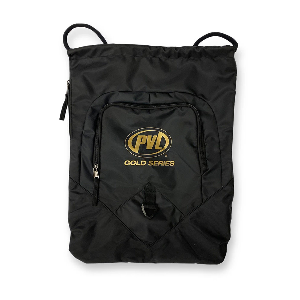 PVL PVL - Gold Series - Drawstring Bag