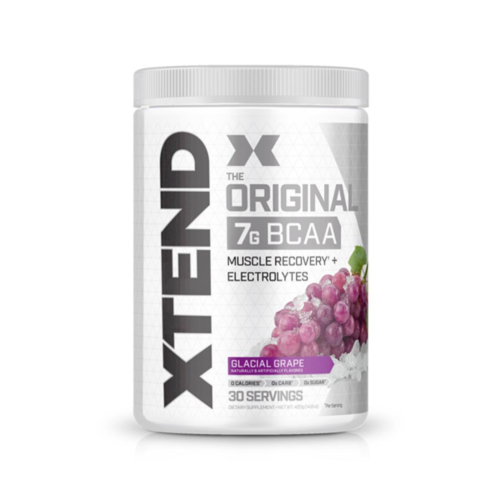 XTend Xtend - 30 serving