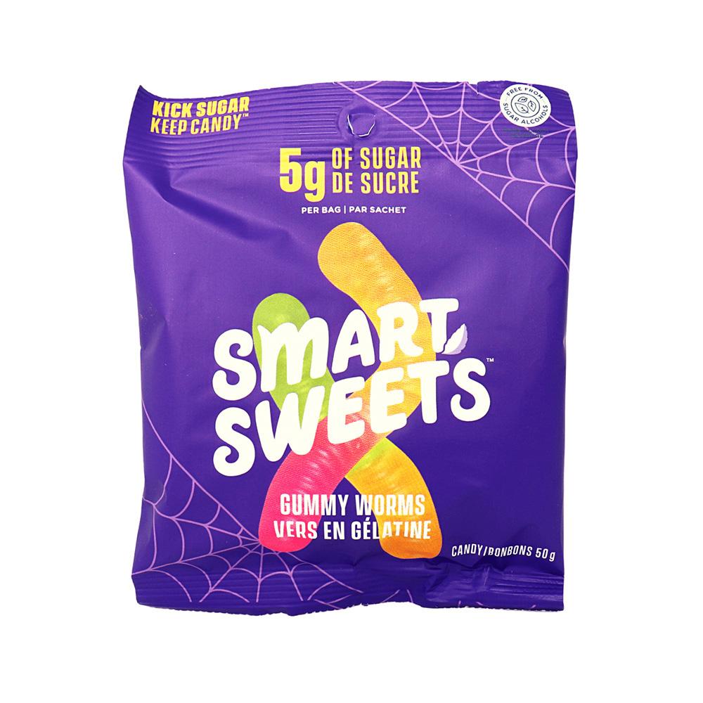 Smart Sweet 50 g
