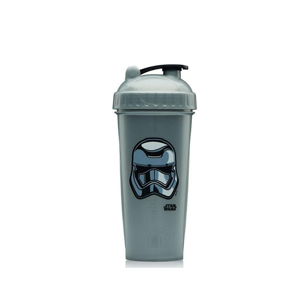 Perfect Shaker Perfect Shaker - Star Wars Gris
