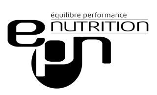 Vente de suppléments alimentaires, complément  protéines, vitamines, minéraux, collation, viande, programme entrainement et nutrition, Equilibre Performance Nutrition, Suppléments Rive-Sud