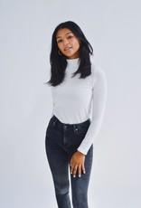She + Sky Closet Staple Knit Top