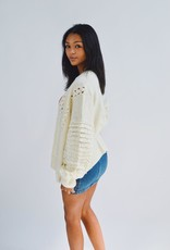 Look by M Your Favorite Cardigan