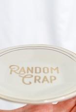 Karma Random Crap Trinket