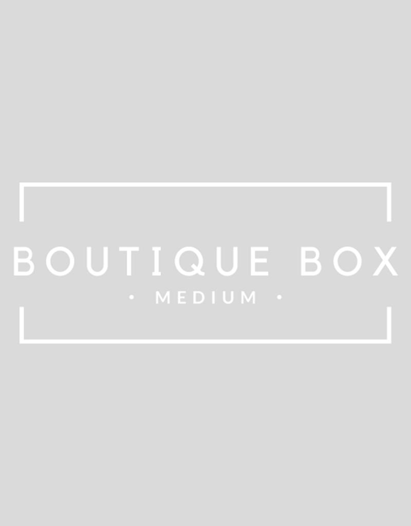 Rochelle's Medium Boutique Box
