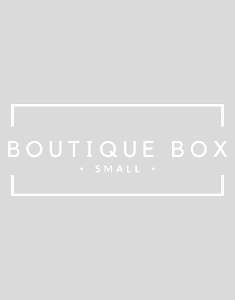 Rochelle's Small Boutique Box