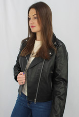 HYFVE Cool Girl Jacket