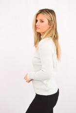 BB Dakota Chic Show Sweater