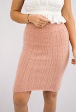 HYFVE We Have History Skirt