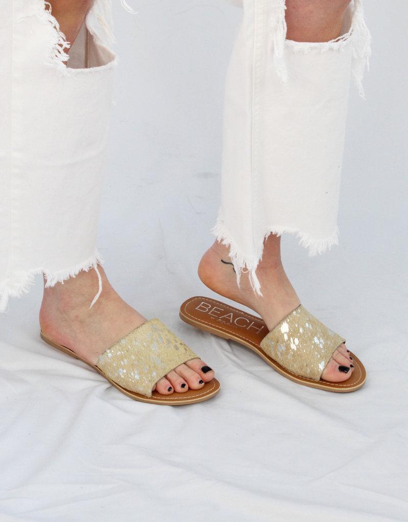 Matisse Cabana Sandal