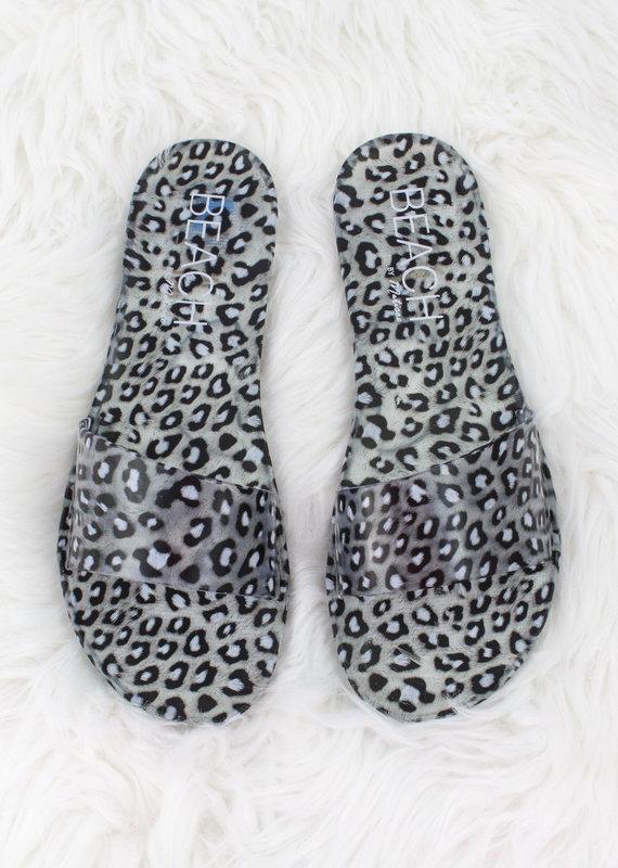 Matisse Sol Sandal