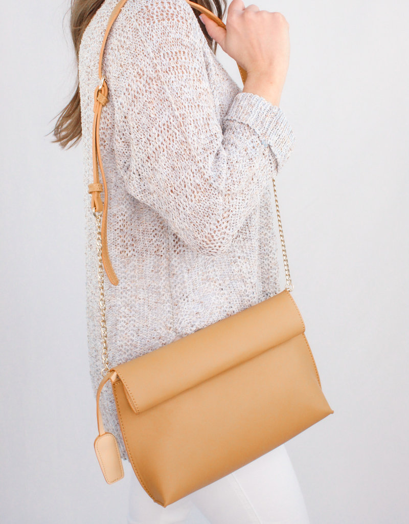 Street Level Smooth Roll Reversible Clutch
