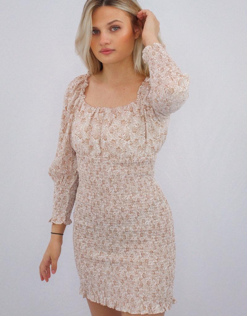 She + Sky Sweet Dreams Dress