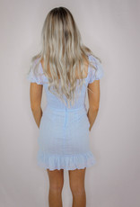 HYFVE Fresh Air  Dress