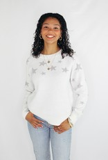 Dreamers by debut Starry Eyed Sweater