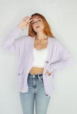HYFVE Wildflower Sweater