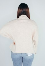 Look by M Perfect Layer Cardigan