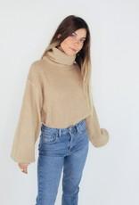 HYFVE Hit Rewind Sweater