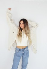 She + Sky Everything You Wanted Jacket