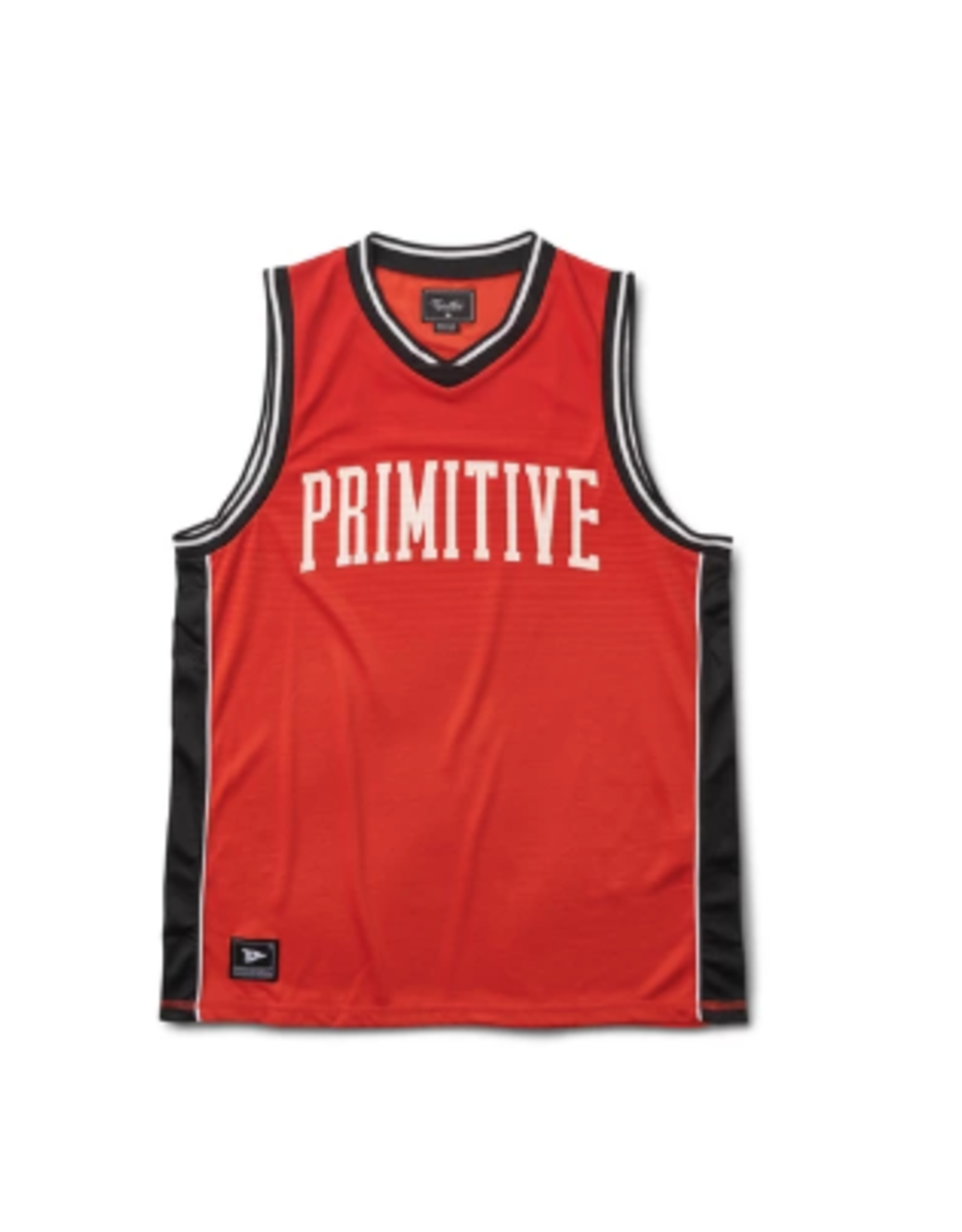 SALE Primitive Champs Basketball Jersey