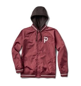 Primitive Two-Fer Varsity Jacket