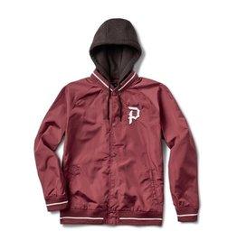 Primitive Two-Fer Varsity Jacket