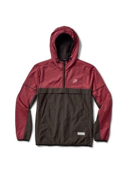 Primitive Primitive Wilshire Jacket