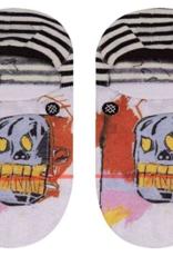 STANCE - Mr Roboto Socks