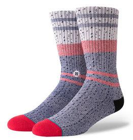 STANCE - Trickle Stance Socks