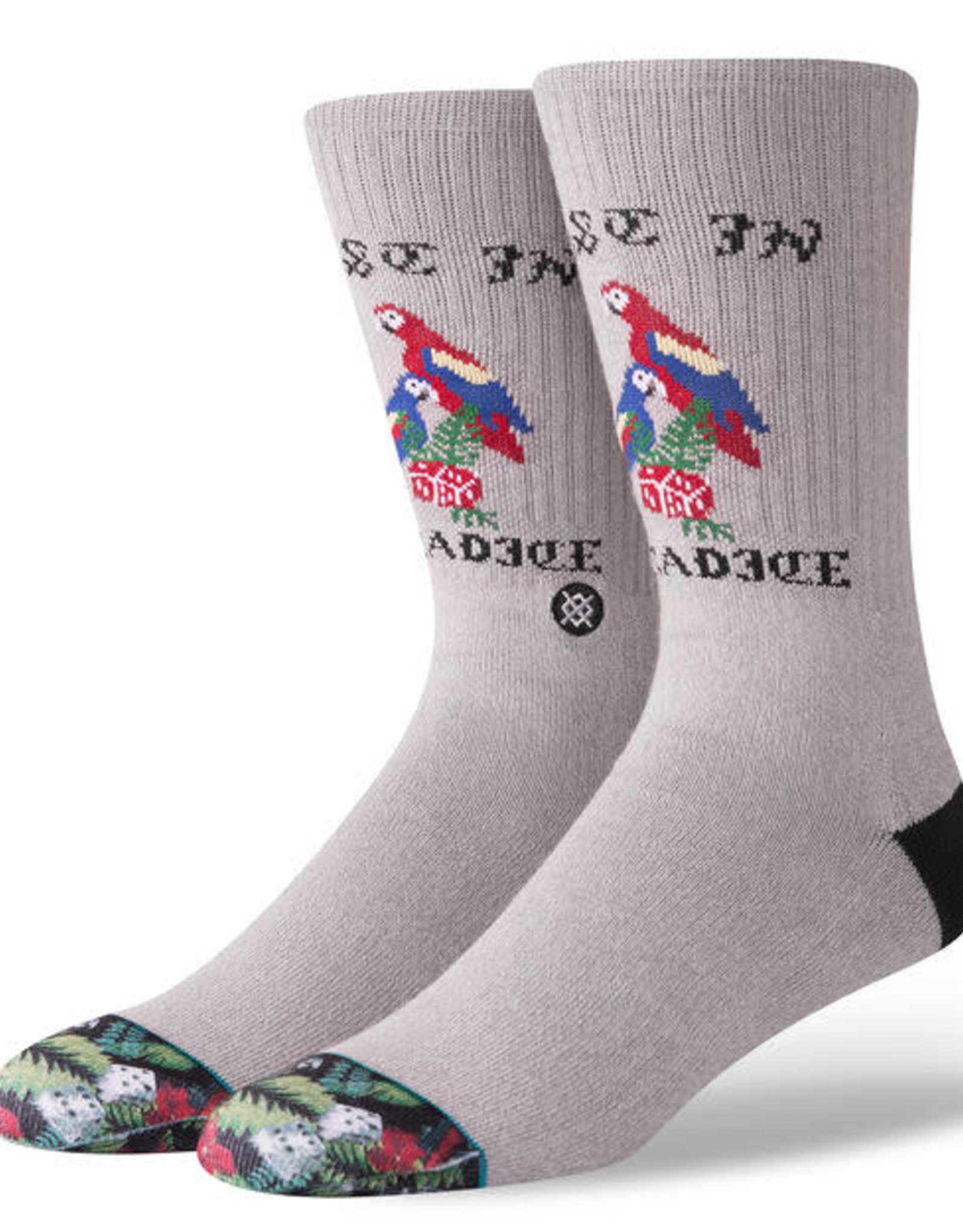 STANCE - Paradice Socks