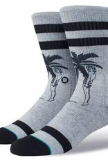 STANCE - Cheeky Plam Socks