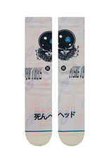 STANCE - Steal Your Face Socks