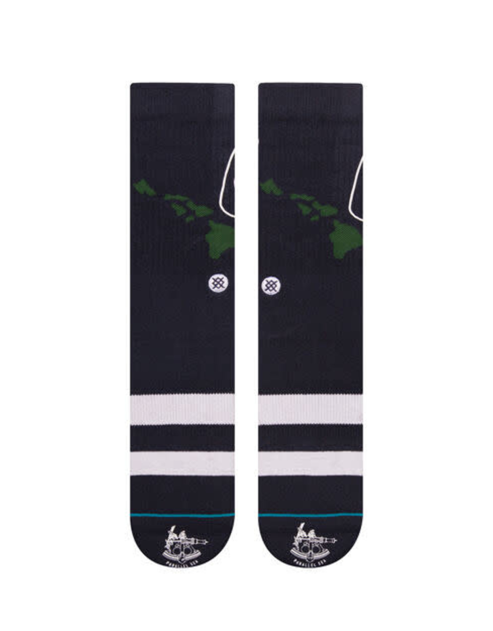 STANCE - Swell Socks