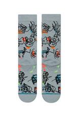 STANCE - Electric Slide Socks