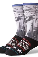 STANCE - Cash on Tour Socks