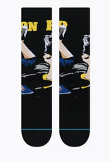 STANCE - Pulp Fiction Socks