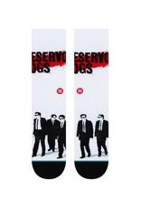STANCE - Reservoir Dogs Socks