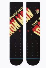STANCE - Invincible Iron Man Socks