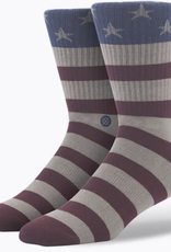 STANCE - The Fourth Socks